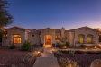 Photo of 12073 E Lupine Avenue, Scottsdale, AZ 85259 (MLS # 6141654)