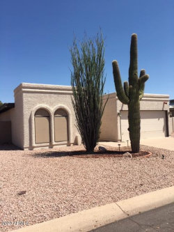 Photo of 25825 S Hollygreen Drive, Sun Lakes, AZ 85248 (MLS # 6141656)