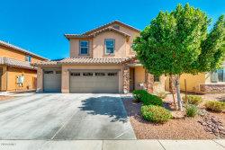 Photo of 4903 S Arroyo Lane, Gilbert, AZ 85298 (MLS # 6141685)