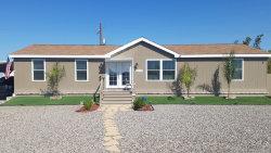 Photo of 3320 W Caballero Drive, Eloy, AZ 85131 (MLS # 6141717)