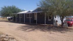 Photo of 5117 S Margaret Avenue, Eloy, AZ 85131 (MLS # 6141883)