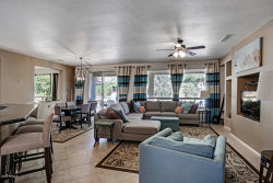 Photo of 15976 W La Paloma Drive, Surprise, AZ 85374 (MLS # 6141900)