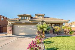 Photo of 3884 E Latham Way, Gilbert, AZ 85297 (MLS # 6141913)