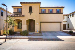 Photo of 11201 W Baden Street, Avondale, AZ 85323 (MLS # 6142040)