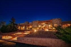 Photo of 12390 E Triple T Lane, Prescott Valley, AZ 86315 (MLS # 6142154)