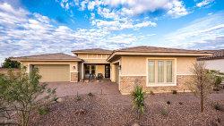 Photo of 4716 S Penrose Drive, Gilbert, AZ 85297 (MLS # 6142161)