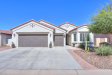 Photo of 4894 W Loma Verde Avenue, Eloy, AZ 85131 (MLS # 6142262)
