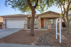 Photo of 3241 N 137th Drive, Avondale, AZ 85392 (MLS # 6142288)