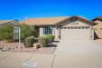 Photo of 8732 W Tuckey Lane, Glendale, AZ 85305 (MLS # 6142345)