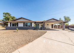 Photo of 185 S Sagebrush Circle, Litchfield Park, AZ 85340 (MLS # 6142354)