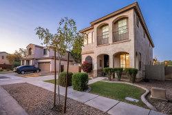 Photo of 4133 S Ponderosa Drive, Gilbert, AZ 85297 (MLS # 6142396)