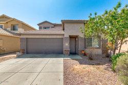 Photo of 11655 W Purdue Avenue, Youngtown, AZ 85363 (MLS # 6142419)