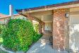 Photo of 926 E Morningstar Lane, Tempe, AZ 85283 (MLS # 6142457)