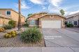 Photo of 2557 W Gail Drive, Chandler, AZ 85224 (MLS # 6142646)