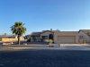 Photo of 6625 W Ironwood Drive, Glendale, AZ 85302 (MLS # 6142707)