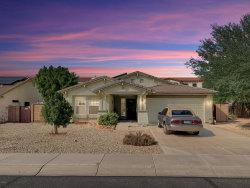 Photo of 16426 W Post Drive, Surprise, AZ 85388 (MLS # 6142723)