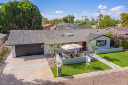 Photo of 8154 N 1st Drive, Phoenix, AZ 85021 (MLS # 6142725)