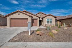 Photo of 16938 W Virginia Avenue, Goodyear, AZ 85395 (MLS # 6142785)