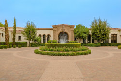 Photo of 6130 E Mockingbird Lane, Paradise Valley, AZ 85253 (MLS # 6142925)