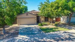 Photo of 2544 S Martingale Road, Gilbert, AZ 85295 (MLS # 6143106)