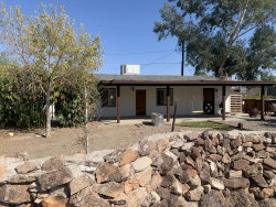 Photo of 589 Whipple Court, Wickenburg, AZ 85390 (MLS # 6143131)