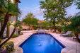 Photo of 20520 N 101st Way, Scottsdale, AZ 85255 (MLS # 6143212)