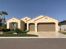 Photo of 16946 W Almeria Road, Goodyear, AZ 85395 (MLS # 6143249)