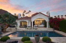 Photo of 6231 E Vista Drive, Paradise Valley, AZ 85253 (MLS # 6143261)
