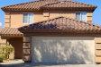 Photo of 1618 W Harding Avenue, Coolidge, AZ 85128 (MLS # 6143322)