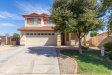 Photo of 38241 N Lamar Drive, San Tan Valley, AZ 85140 (MLS # 6143517)