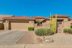 Photo of 9320 E Arrowvale Drive, Sun Lakes, AZ 85248 (MLS # 6143584)