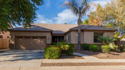 Photo of 10402 W Edgemont Drive, Avondale, AZ 85392 (MLS # 6143593)