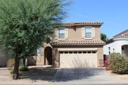 Photo of 4012 E Timberline Road, Gilbert, AZ 85297 (MLS # 6143667)