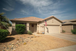 Photo of 318 S 124th Avenue, Avondale, AZ 85323 (MLS # 6143678)