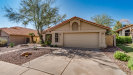 Photo of 15254 S 24th Street, Phoenix, AZ 85048 (MLS # 6143711)