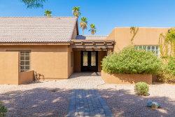 Photo of 6532 E Maverick Road, Paradise Valley, AZ 85253 (MLS # 6143748)