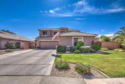 Photo of 3319 E Chickadee Road, Gilbert, AZ 85297 (MLS # 6143797)