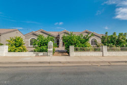 Photo of 1101 S 4th Street, Avondale, AZ 85323 (MLS # 6143810)