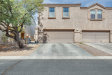 Photo of 7014 W Cesar Street, Peoria, AZ 85345 (MLS # 6143814)