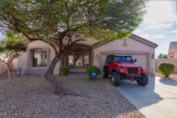 Photo of 10953 W Chase Drive, Avondale, AZ 85323 (MLS # 6143823)