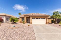 Photo of 3740 E Remington Drive, Gilbert, AZ 85297 (MLS # 6143836)