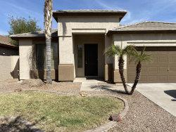 Photo of 4361 S Splendor Court, Gilbert, AZ 85297 (MLS # 6143850)