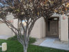 Photo of 1650 S Crismon Road, Unit 82, Mesa, AZ 85209 (MLS # 6143962)