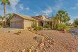 Photo of 15802 W Avalon Drive, Goodyear, AZ 85395 (MLS # 6144035)