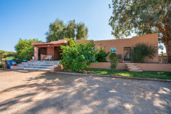 Photo of 1410 S 323rd Avenue, Wickenburg, AZ 85390 (MLS # 6144064)