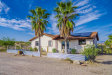 Photo of 2255 W Miner Road, Wickenburg, AZ 85390 (MLS # 6144084)