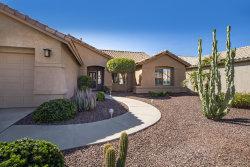 Photo of 24023 S Lakeway Circle NW, Sun Lakes, AZ 85248 (MLS # 6144158)