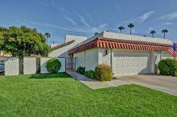 Photo of 5752 N Scottsdale Road, Paradise Valley, AZ 85253 (MLS # 6144310)