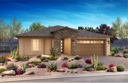 Photo of 4727 Rattlesnake Way, Wickenburg, AZ 85390 (MLS # 6144318)