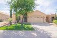 Photo of 9177 E Nittany Drive, Scottsdale, AZ 85255 (MLS # 6144325)
